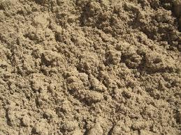 play sand utah