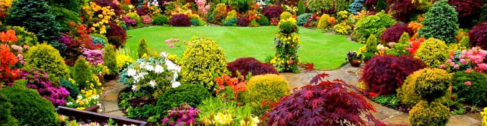 garden compost utah