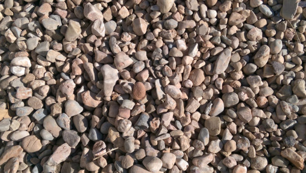 southtown gravel utah