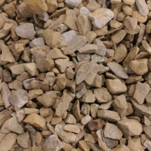 Quality Gardening Products Topsoil Mulch Compost The
