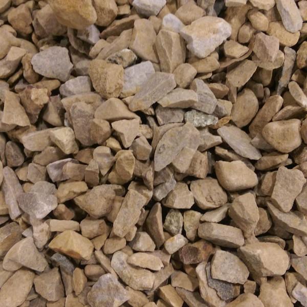 oquirrh gravel
