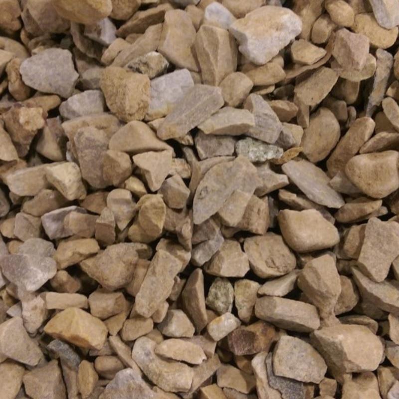 Bagged Oquirrh Gravel 3 4 West Jordan Utah The Dirt Bag Page 1