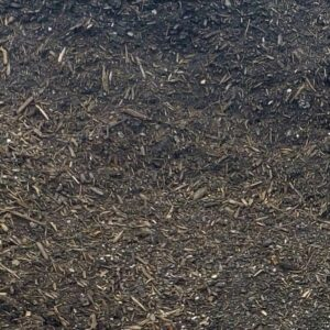 Organic Mountain Compost for Landscaping and Gardening